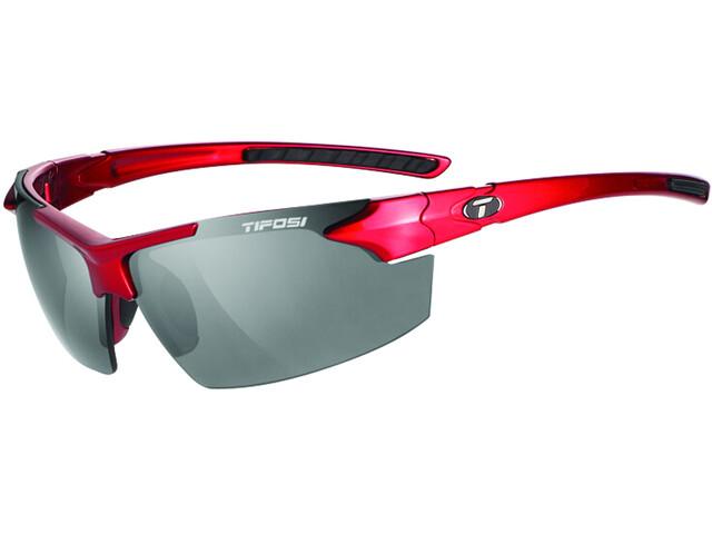 Tifosi Jet FC - Gafas ciclismo Hombre - rojo